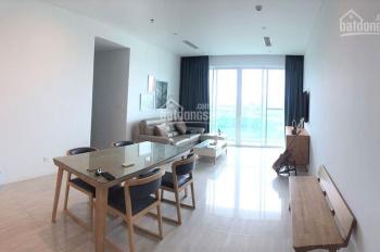 Sadora cho thuê căn hộ 3PN, giá tốt nhất trên thị trường