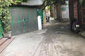 Cho thuê CHDV 140 phòng khép kín full nội thất tại ngã Tư Sở