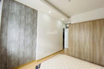 Căn hộ chung cư cao cấp- trang bị đầy đủ nội thất trong nhà, giá bán cho khách mua ở 2.98 tỷ-72m2
