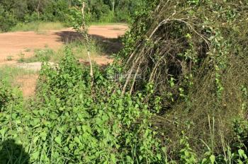 Bán 20m x 55m đất mặt tiền N2 đối diện KCN Việt Út xã Thạnh Lợi, Bến Lức, Long An