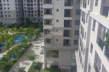 Bán căn hộ ở Saigon South Residences 2PN 2WC cách đại học 2km. Liên hệ: 0941 59 3939