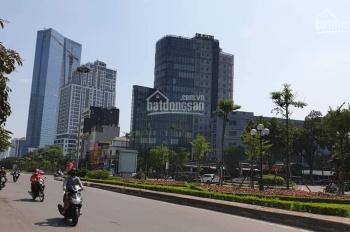 Bán nhà riêng 5 tầng. Số nhà 9,ngách 46,ngõ 127 đường Văn Cao,phường Liễu Giai,quận Ba Đình,Hà Nội