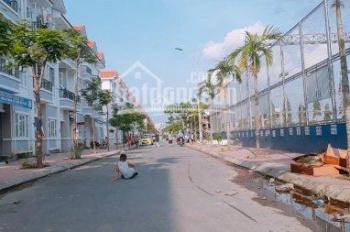 Bán căn hộ tầng 3 chung cư Hoàng Huy An Đồng. LH 0796773883