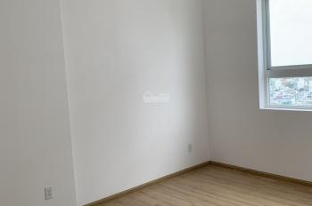 Bán căn hộ góc view nhìn nội khu-thiết kế đặc biệt tại Moonlight Park View-giá bán nhanh 2.55tỷ-2PN
