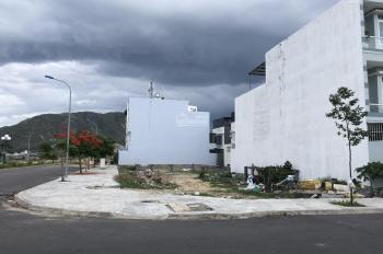 Bán gấp lô góc khu đô thị An Bình Tân diện tích nhỏ đường rộng 30m thích hợp xây biệt thự