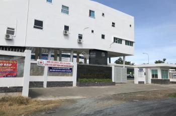 Bán gấp nền góc 2 mặt tiền đường 20m gần trường tiểu học khu dân cư Phú Xuân Hồng Lĩnh