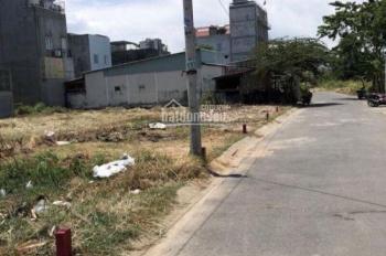 Nợ ngân hàng bán gấp lô đất trên đường Phạm Văn Khoai, Biên Hoà, Đồng Nai. Giá 985tr/70m2, SHR