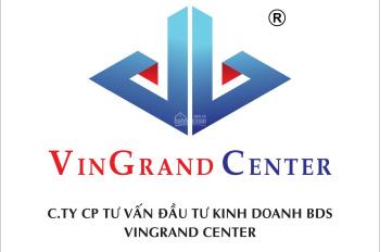 Bán nhà mặt tiền đường Đồng Đen phường 13 Quận Tân Bình, DT 4.5x15m (3 lầu) Giá chỉ hơn 14 tỷ