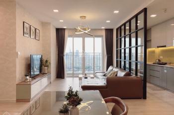 Chính chủ cần bán CH Sunrise City View 105m2, 3PN view nhìn Q1 Full NT bao ra sổ. LH: 0901499880