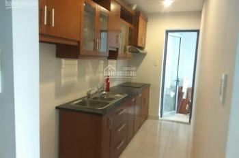 Cho thuê căn hộ 3PN The One Gamuda