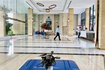 PKD Safira cập nhật 199 căn hộ cho thuê, giá tốt nhất Safira Khang Điền - 0987303393