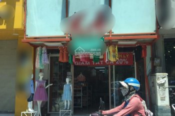 Cho thuê (MT) Nguyễn Thị Minh Khai, Quận 3
