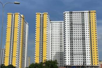 Chính chủ bán Căn hộ Diamond Riverside T10/2020 nhận nhà, 72m2, 2PN giá 1,95 tỷ (giá thật)