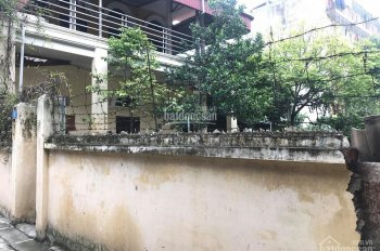 Cần bán gấp 32.5m2 đất ngõ oto đường thông tại Cửu Việt, Trâu Qùy, Gia Lâm. LH 0981221626