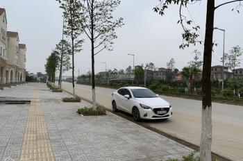 Bán nhà mặt phố Tựu Liệt, diện tích 300m2 x 5m mặt tiền rộng 10m, giá 20.5 tỷ Thanh Trì, 0798182335