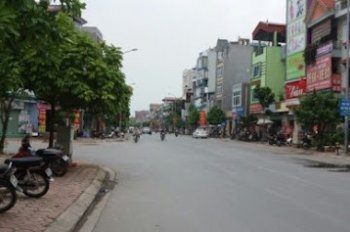 Chủ nhà không ở gửi bán lại 58m2 tại đường 333 Ngô Xuân Quảng, Trâu Quỳ, Gia Lâm, Hà Nội