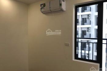 Cho thuê căn hộ Ruby CT3 Phúc Lợi, Long Biên, DT: 52m2, 02PN, 03 điều hòa, chỉ 5,5tr/th. 0962345219
