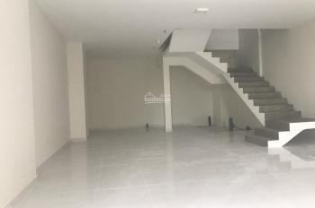 Cho thuê căn shop thương mại tại chung cư Safira Khang Điền Quận 9, giá 25 triệu