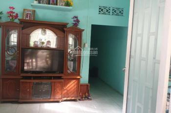 Bán nhà 150m2 giá TT 980 triệu rẻ nhất phường Vĩnh Tân gần KCN Vsip 2, SHR