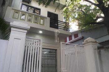 Bán nhà trong ngõ Đông Khê, Ngô Quyền, Hải Phòng