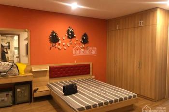 Cho thuê chung cư đủ đồ Homeland, Thượng Thanh, Long Biên. S: 70m2, 9 triệu/th, LH: 0966895499