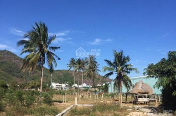 Bán đất giá rẻ chợ Vĩnh Phương 707 triệu