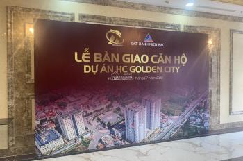 Bán căn 3PN/81m2 tại dự án chung cư HC 319 Hùng Cường, cách BV Tâm Anh 200m, nhận nhà ngay giá 3 tỷ
