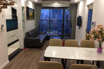 Liên tục cập nhật căn góc, full đồ, chung cư Gelexia, Tam Trinh, giá chỉ 6 - 8tr/th, MTG