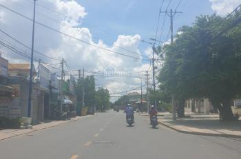 Bán nhà MT Bạch Đằng, Phường 15, Quận Bình Thạnh. Vị trí: Tuyến đường khu thương mại, KD đa ngành
