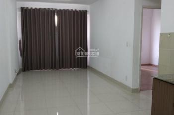 Bán gấp chung cư Citi Home, căn 2PN 2WC, giá tốt đầu tư