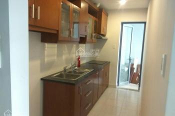 Cho thuê căn hộ 3PN The One Gamuda, ngõ 885 Tam Trinh diện tích 84m2 3PN, 2WC