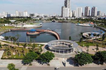 CC bán đất dịch vụ khu LK 16,17,18 KĐT Dương Nội, cạnh Aeon Mall Hà Đông. Dãy N04 hướng Đông Nam rẻ