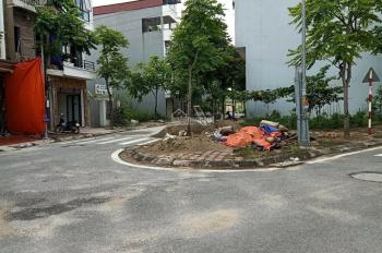 Chính chủ bán gấp lô đất vip thuộc TĐC Thạch Bàn (41m2), Long Biên, Hà Nội. 091.55555.90