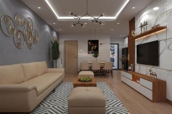 Bán gấp căn hộ 67.6m2 Park 1 Eurowindow River Park,  bàn giao ngay, giá tốt. 0845528886