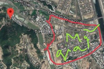 Cần bán đất rừng sản xuất tại trung tâm Nha Trang, có sổ đầy đủ, giá tốt LH 0905391197 Phụng