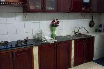 Nhà làm được CHDV, 14PN, 10WC Tân Bình cần cho thuê