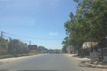 Bán đất 248m2 mặt tiền Xuân Thủy, Mũi Né