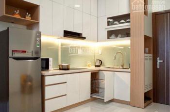 Rổ hàng 200 căn Safira Khang Điền cho thuê giá rẻ t8/2020 chỉ từ 5tr là có thể sở hữu 0939720039