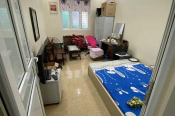Bán nhà ngay phố Quỳnh Lôi, sát bệnh viện Thanh Nhàn, HBT, Hà Nội, DT 48m2x5T giá 5,6 tỷ