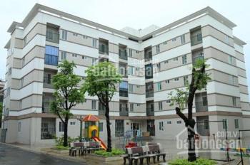 Cần bán chung cư Hud Trần Hưng Đạo, Thái Bình 0911092922