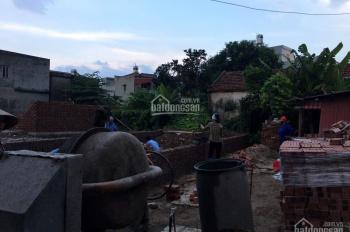 Bán gấp lô đất ngõ Hàn Trung, Việt Hòa chỉ 540 triệu