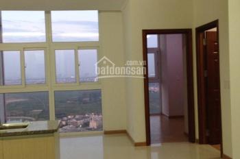 Chính chủ bán gấp CH 94m2, 2PN đã hoàn thiện NT chung cư Usilk City - Tố Hữu, Hà Đông, giá 1,5 tỷ