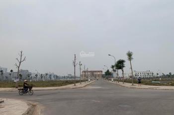 Ra mắt siêu phẩm đất nền đầu tư sổ đỏ trao tay tại trung tâm thành phố Thanh Hóa (2125 giai đoạn 2)