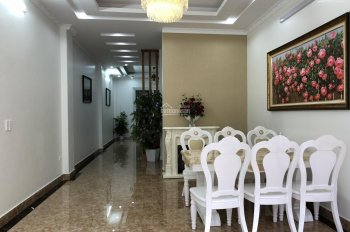 Bán nhà 13,3 tỷ, diện tích 58m2x5T thang máy, Dương Văn Bé, Vĩnh Tuy, Minh Khai, Hai Bà Trưng