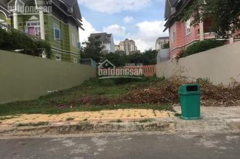 Bán đất nền giá 900 triệu, 100m2 MT đường Phan Đình Phùng, Tân Long, Vĩnh Cửu, Đồng Nai, 0902760457