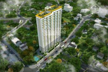 Với 90 triệu đồng là có thể sở hữu căn hộ cao cấp Bcons Bee TP. Dĩ An. Ngân hàng hỗ trợ vay 70%