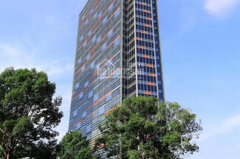 Bán đất mặt tiền Huỳnh Tấn Phát, Phú Thuận, Q. 7, 23x52m, giá 120 tỷ giá chỉ 103tr/m2