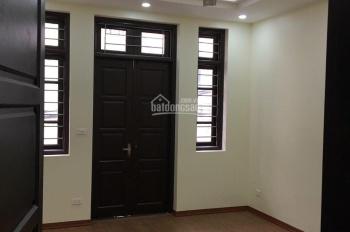 Cần cho thuê nhà liền kề phường Quang Trung - Hà Đông. Nhà trong tiểu khu đô thị Nam La Khê