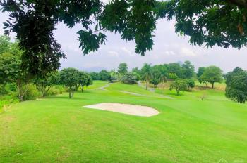 Cần tìm chủ cho em đối diện sân golf 36 lỗ, tiêu chuẩn 5 sao - Wyndham quản lý và vận hành
