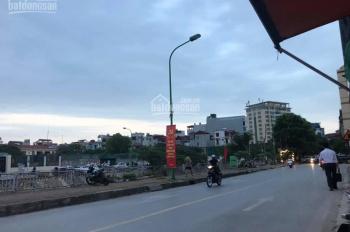 Bán nhà Nguyễn Văn Trỗi, vị trí cực đẹp, 35m2 giá chỉ 2.6 tỷ, liên hệ 0818153999